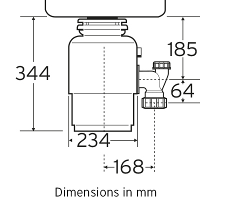 How To Wire 3 Phase Kwh Meter From additionally Rotary 3 Position Wiring Diagrams likewise Electrical Systems And Methods Of Electrical Wiring besides Watch as well Showthread. on 3 phase plug