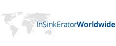 InSinkErator worldwide